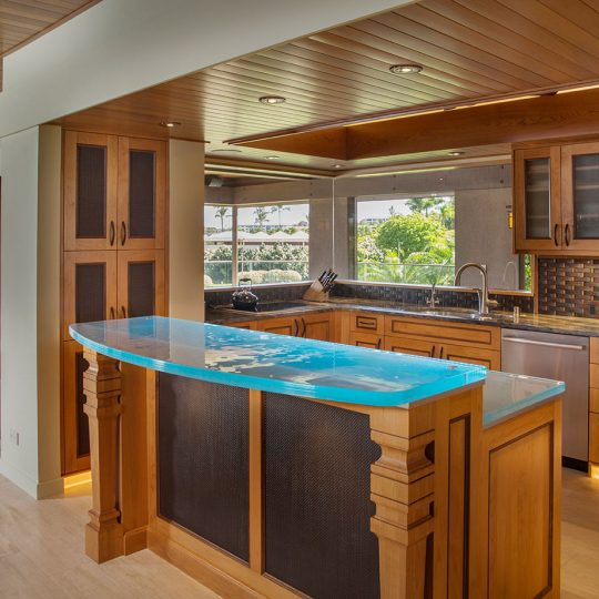 North Shore Design
